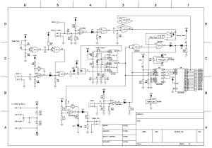 Page 1 of my modified Superseque schematic