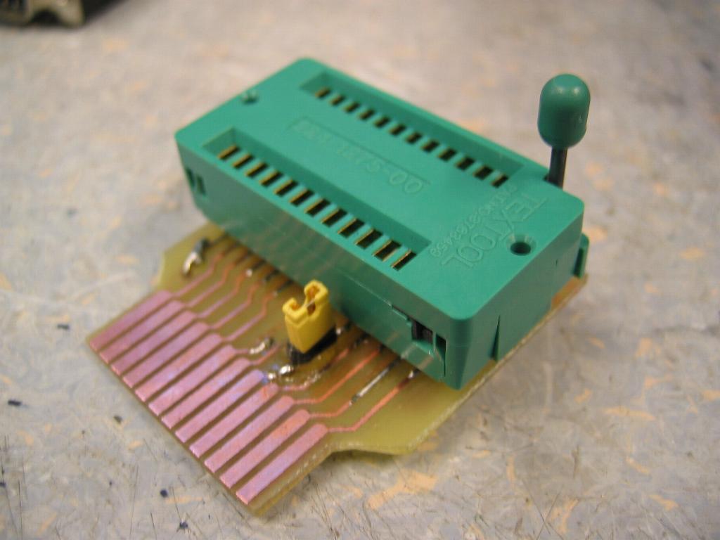 Atari 2600 Cart My Diy Blog Wiring Diagram