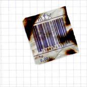 Cover artwork of 'mfx cda01'
