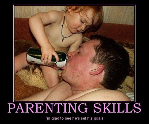 parenting-skills-demotivational-poster-1237520230