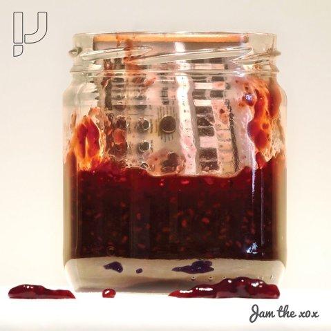 Jam that x0x ;)