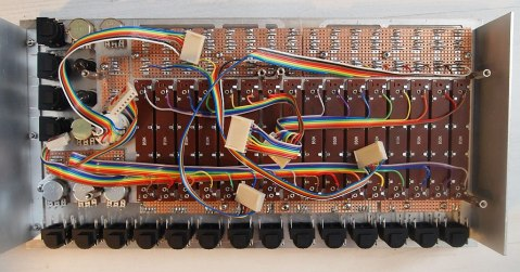 klee-cabling-start