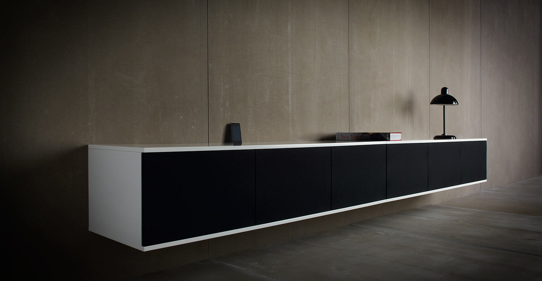 DIY Tv Stand Wall Design PDF Download outdoor dining table  : unnu miljoe1 from cold01yfjfc.wordpress.com size 1500 x 780 jpeg 631kB