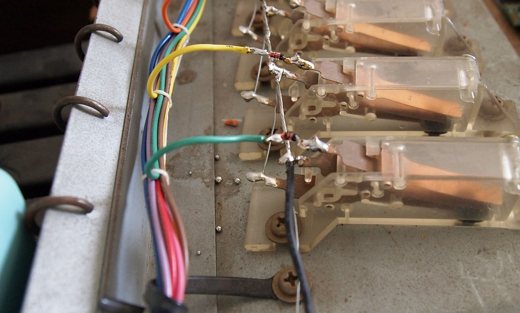 Way Switch Wiring Diagram Additionally Sub Panel Wiring Diagram