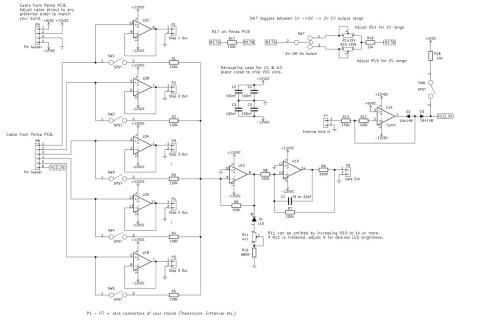 ProtoTypo PT2 v1 schematic